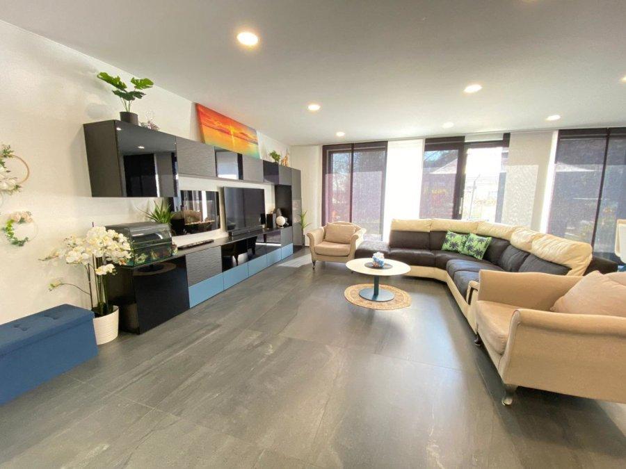 acheter maison 4 chambres 192.32 m² niederkorn photo 3