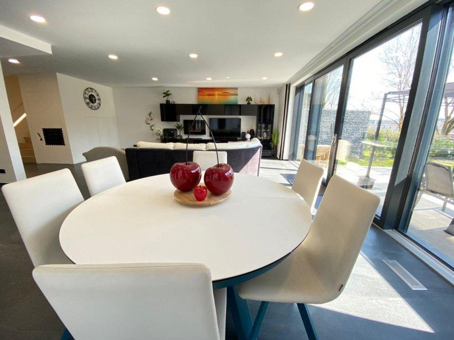acheter maison 4 chambres 192.32 m² niederkorn photo 4