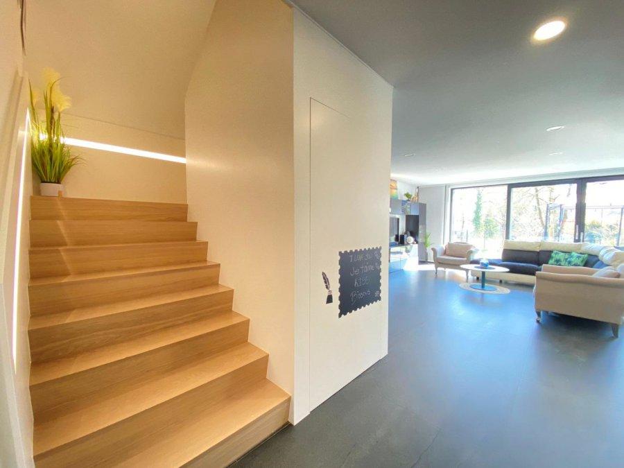 acheter maison 4 chambres 192.32 m² niederkorn photo 6