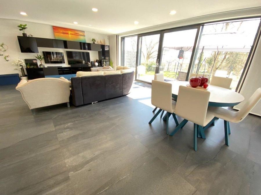 acheter maison 4 chambres 192.32 m² niederkorn photo 2