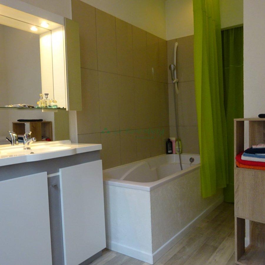 Appartement à vendre F5 à Mulhouse