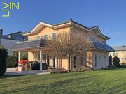 Maison à louer 6 Chambres à Bertrange - Réf. 7117171
