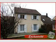 Maison à vendre F6 à Woippy - Réf. 6662515