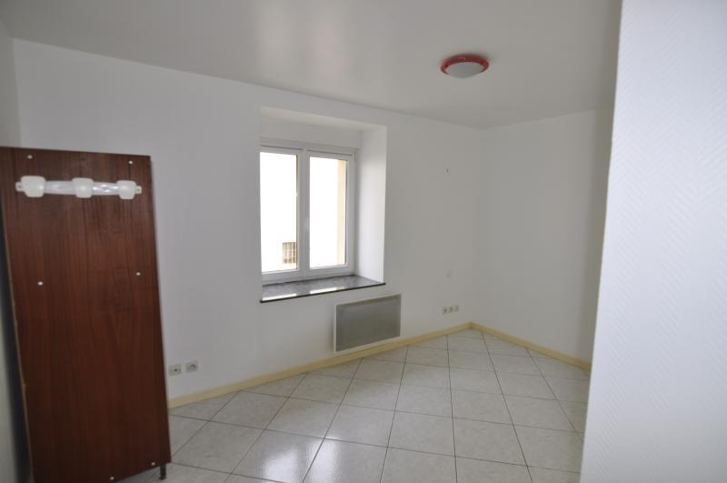 Appartement à louer F1 à Auboue