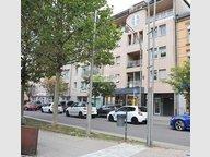 Apartment for sale 1 bedroom in Differdange - Ref. 6543731