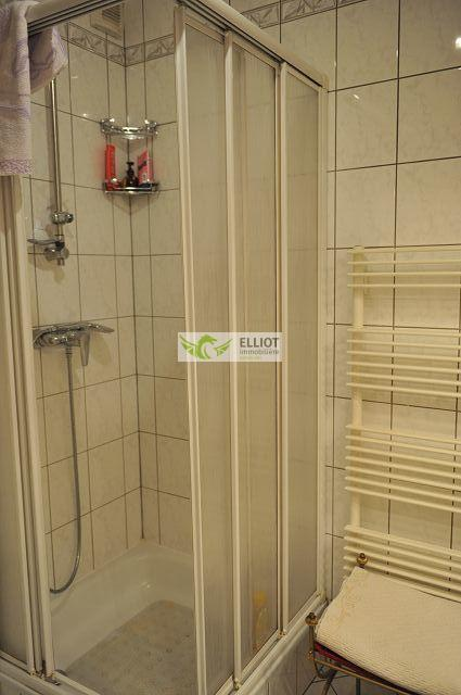 acheter appartement 1 chambre 75.82 m² differdange photo 7