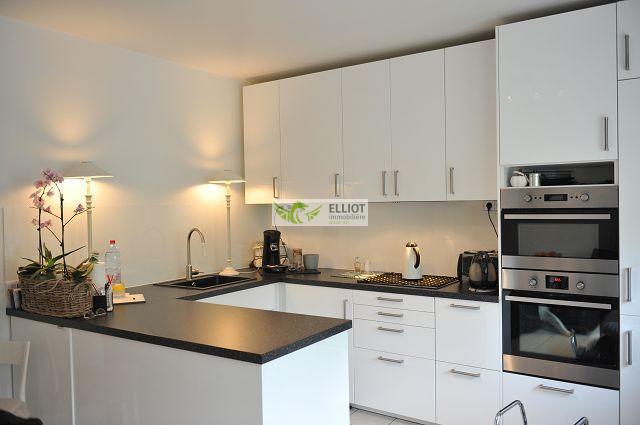 acheter appartement 1 chambre 75.82 m² differdange photo 2