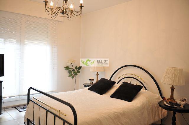 acheter appartement 1 chambre 75.82 m² differdange photo 5