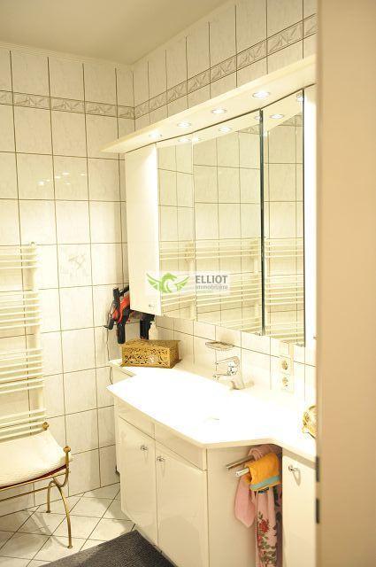acheter appartement 1 chambre 75.82 m² differdange photo 6