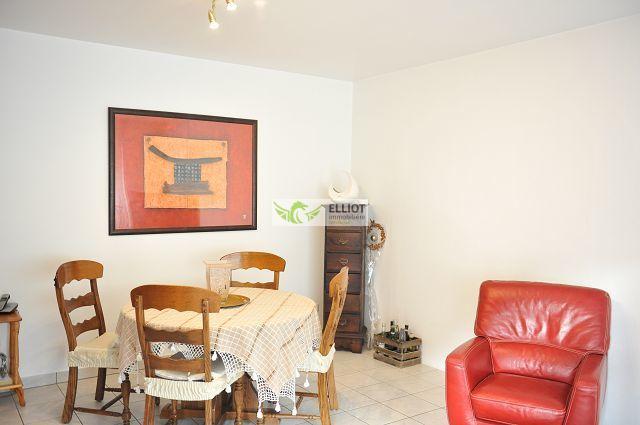 acheter appartement 1 chambre 75.82 m² differdange photo 4