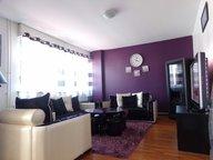 Appartement à vendre à Mulhouse - Réf. 5180019