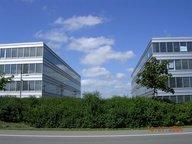 Bureau à louer à Windhof - Réf. 6560371