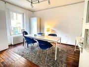 Büro zur Miete in Dudelange - Ref. 6367859