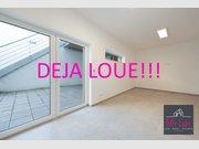 Office for rent in Esch-sur-Alzette - Ref. 6503027