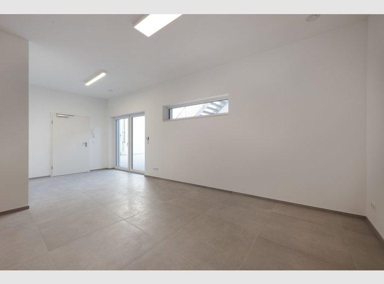 Bureau à louer à Esch-sur-Alzette (LU) - Réf. 6503027