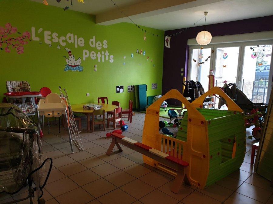 louer local commercial 0 pièce 150 m² mondorff photo 2