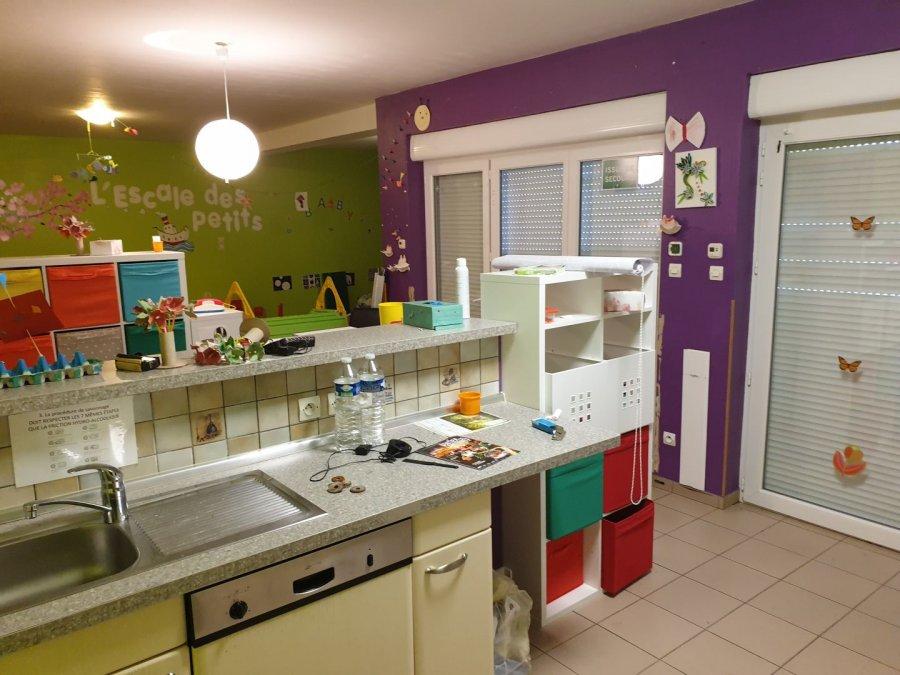 louer local commercial 0 pièce 150 m² mondorff photo 3