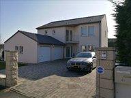 Vente maison 7 Pièces à Boust , Moselle - Réf. 5069427