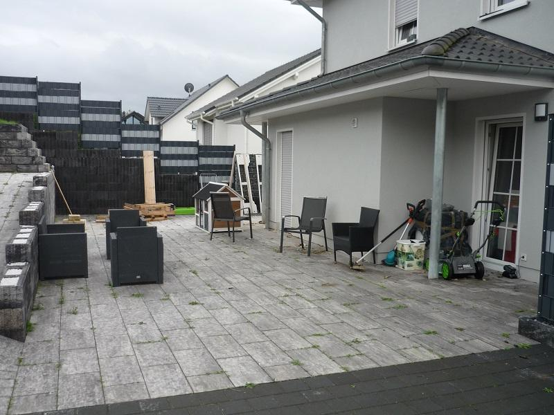 haus kaufen 7 zimmer 196 m² st. wendel foto 3