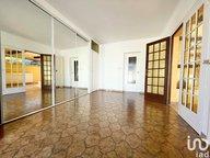 Maison à louer F4 à Trémery - Réf. 7236211