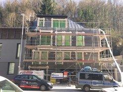 Wohnung zur Miete 1 Zimmer in Luxembourg-Neudorf - Ref. 5143155