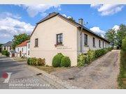 Appartement à louer 2 Chambres à Hersberg - Réf. 6470259