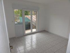 Appartement à louer F3 à Hayange - Réf. 7064179