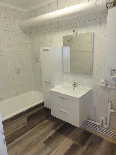 wohnung mieten 3 zimmer 50 m² hayange foto 4