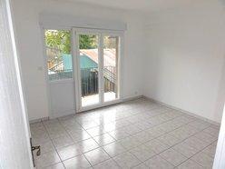 Appartement à louer F2 à Hayange - Réf. 7064179