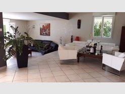 Maison à vendre F6 à Charmes - Réf. 6478451