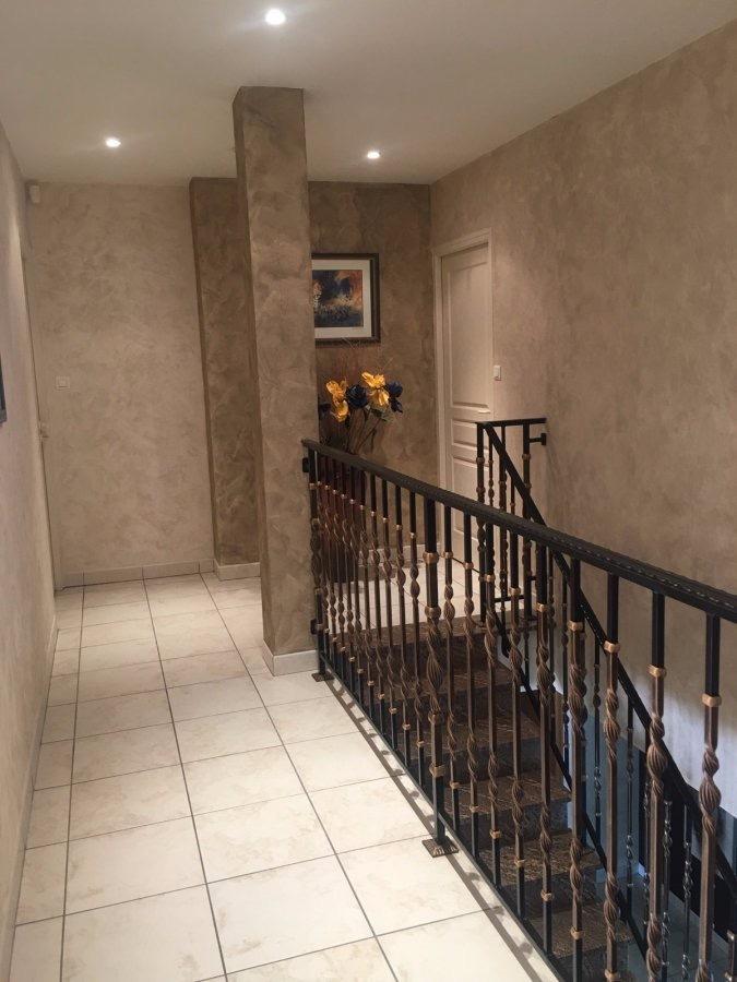 acheter maison 6 pièces 220 m² charmes photo 2