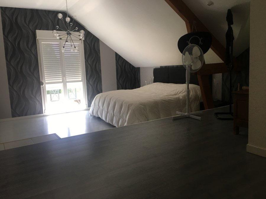 acheter maison 6 pièces 220 m² charmes photo 4