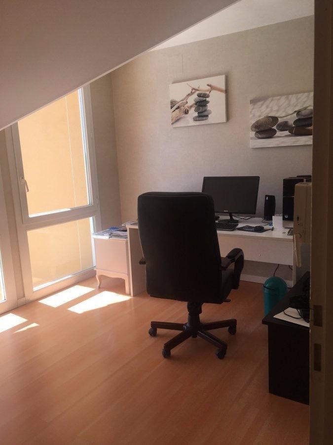 acheter maison 6 pièces 220 m² charmes photo 7