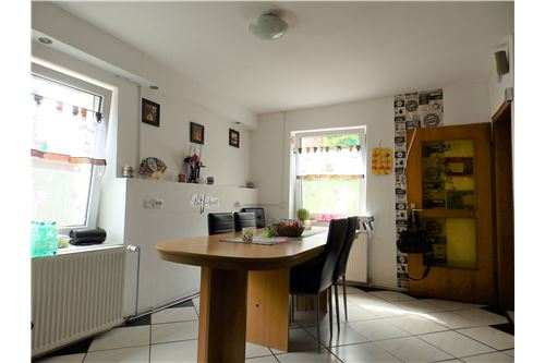 doppelhaushälfte kaufen 3 zimmer 85 m² saarbrücken foto 5