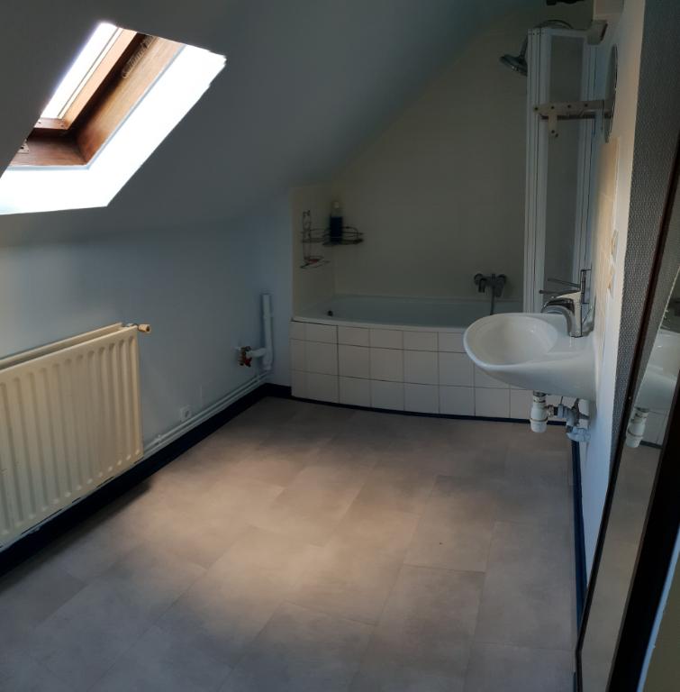 acheter appartement 4 pièces 55.88 m² metz photo 5