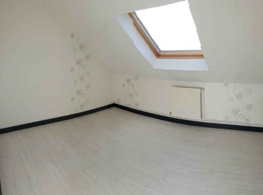 acheter appartement 4 pièces 55.88 m² metz photo 7