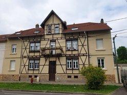 Appartement à vendre F4 à Metz - Réf. 6359923