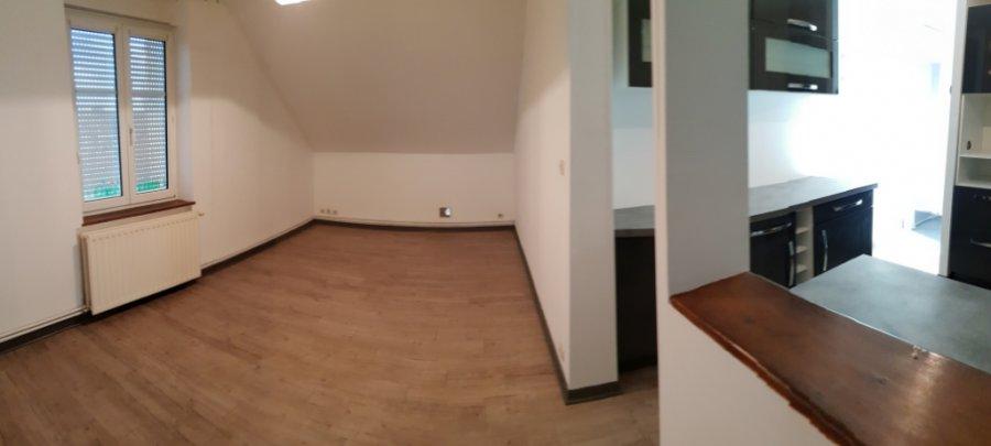 acheter appartement 4 pièces 55.88 m² metz photo 2