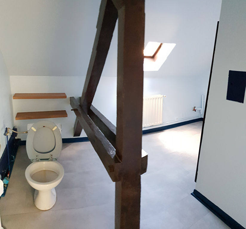 acheter appartement 4 pièces 55.88 m² metz photo 6