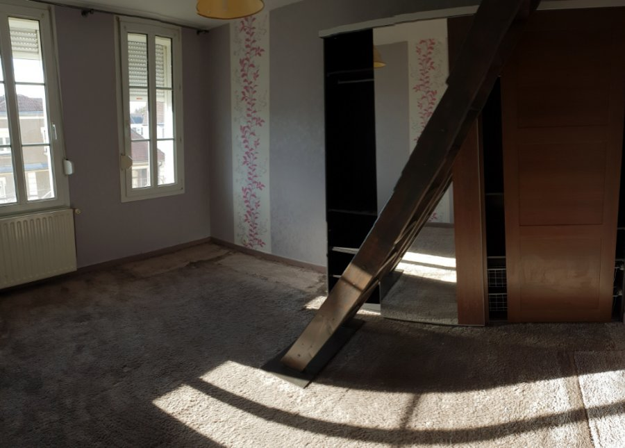acheter appartement 4 pièces 55.88 m² metz photo 4