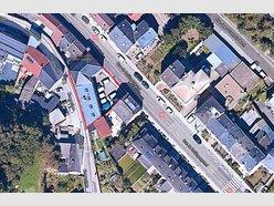 Bureau à louer à Luxembourg-Rollingergrund - Réf. 6818675