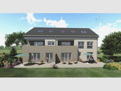 Duplex à vendre 3 Chambres à Colmar-Berg - Réf. 7146355