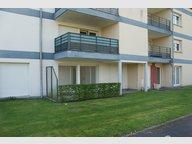 Appartement à vendre F2 à Cambrai - Réf. 5839731