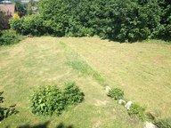 Terrain constructible à vendre à Le Tholy - Réf. 5458803