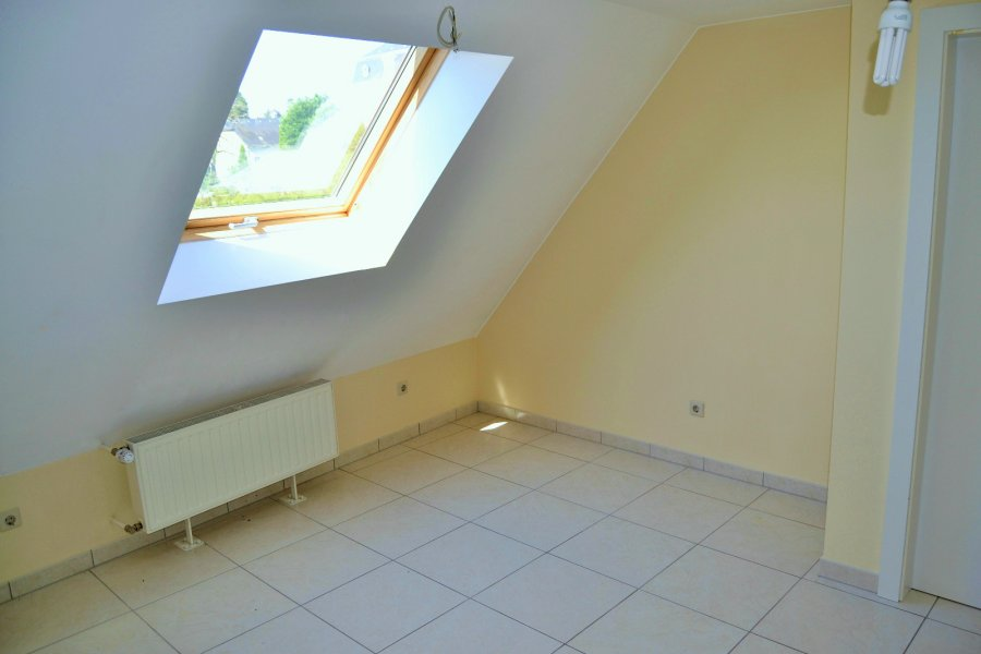house for buy 0 bedroom 525 m² remich photo 2