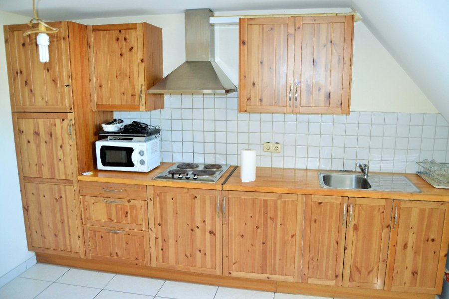 house for buy 0 bedroom 525 m² remich photo 4