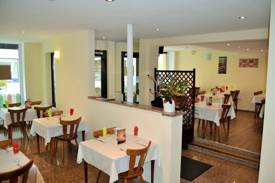 house for buy 0 bedroom 525 m² remich photo 7
