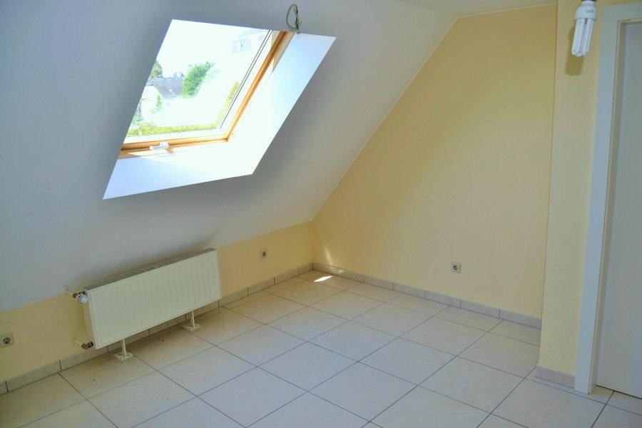 acheter maison 9 chambres 525 m² remich photo 3