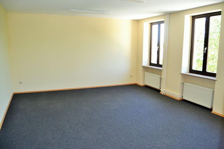 acheter maison 9 chambres 525 m² remich photo 4