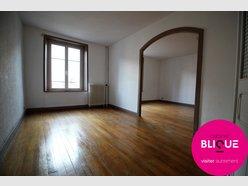 Maison à vendre F4 à Toul - Réf. 5008243
